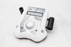 ditlaser-300x200