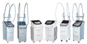 efb-beuate-equipment